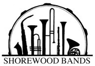 Shorewood Bands